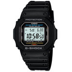 G-SHOCK Tough Solar G-5600E-1JF