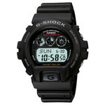 G-SHOCK Tough Solar MULTIBAND 6 GW-6900-1JF