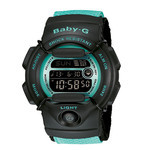 Baby-G Lady's BG-1005V-3JF