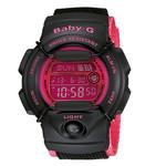 Baby-G Lady's BG-1005V-4JF