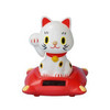 Sunshine Buddy - Eco Solar Series  (Beckoning Cat)