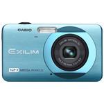 Casio - EXILIM ZOOM EX-Z90  (Blue)