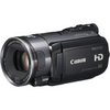 Canon VIXIA HFS10 / iVIS HF S10 Dual Flash Memory Camcorder