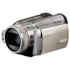 Panasonic HDC-HS300-S High Definition Camcorder (Silver)