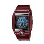 G-SHOCK G-8100 Series G-8100B-4 (Mens/Export Model)