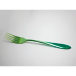 Titanium Desert Fork  (Gradation Green)