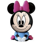 Disney - Big face Mini - Minnie Mouse 3D Jigsaw Puzzle