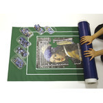 Jigsaw Puzzle Roll Mat