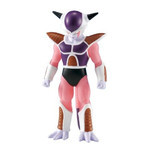 Dragonball - Frieza First Stage (Dragon Hero Series)