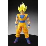 Dragonball - Son Goku (S.H.Figuarts)