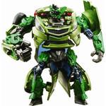 Transformers - Revenge of the Fallen - Skids