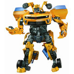 Transformers - Revenge of the Fallen - Bumblebee (Canon)