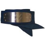NARUTO - Kirigakure Head Plate