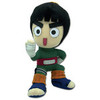 NARUTO - Rock Lee Plush