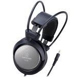 Audio-Technica ATH-T400 Dynamic Headphones