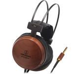 Audio-Technica ATH-W1000X Grandioso