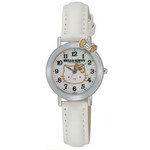 CITIZEN Q&Q - Hello Kitty Watch - VW23-131 (White)
