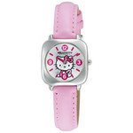 CITIZEN Q&Q - Hello Kitty Watch - VY61-033