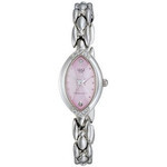 Citizen Q&Q - Ladies' Fashion Watch 6455-212