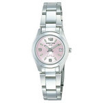 Citizen Q&Q - Ladies' Fashion Watch A417-215