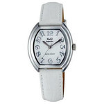 Citizen Q&Q - Superior Ladies' Fashion Watch 7019-304