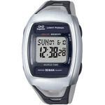Citizen Q&Q - Solar Runner's Watch MSL1J102