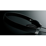 Sony MDR-770LP Outdoor Overhead Headphones