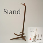 HANDSON Paper Craft Stand Kit (Brown)