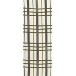 Grazed Lattice - Tenugui (Japanese Multipurpose Hand Towel)