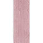 Deer Back - Tenugui (Japanese Multipurpose Hand Towel) - Red