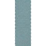 Arrows - Tenugui (Japanese Multipurpose Hand Towel) - Blue