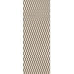 Arrows - Tenugui (Japanese Multipurpose Hand Towel) - Beige