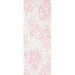 Spring Sakura - Mini Tenugui (Japanese Multipurpose Hand Towel)