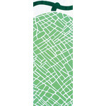 Melon - Mini Tenugui (Japanese Multipurpose Hand Towel)