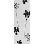 Modern Flower - Mini Tenugui (Japanese Multipurpose Hand Towel)