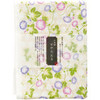 Kaya (Net Fabric) Towel  - Morning Glory
