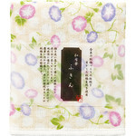 Kaya (Net Fabric) Dish Towel  - Morning Glory