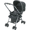 Combi Wellflat WideW JZ-500 (Black)