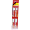 SOLADEY-3 Replacement Bristles Normal (4 Pieces)