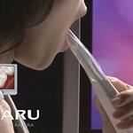 MIHARU Home Care Camera (Oral Camera)