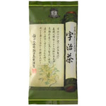 Meicha Meguri -  Kyoto Ujicha Tea (100g)
