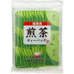 Sencha -  Green Tea (50 Bags)