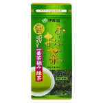 Ooi Ocha -  First Flush Green Tea (100g)