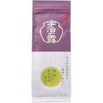 Dew of Uji -  Ujicha Tea - Extra Mild (100g)