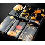 Japonesque Set of 6 iPhone 3G/3GS Shell Jackets