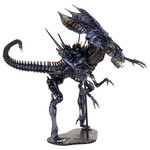 Sci-Fi REVOLTECH - No.018 ALIEN QUEEN