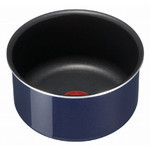 Tefal (T-fal) - INGENIO Sapphire Stackable Sauce Pan  (16cm/6¼in)