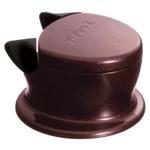 Tefal (T-fal) - INGENIO Detachable lid knob  (Red Berry)