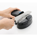 Kyocera - Electric Diamond Sharpener for Kyocera Ceramic Knives