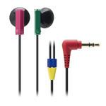 Audio-Technica - ATH-C101 (CZ)